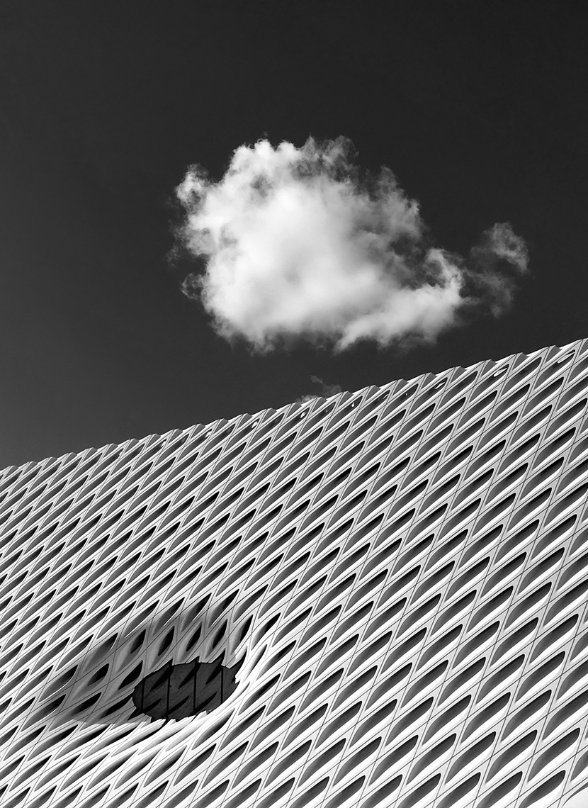 Broad_Museum-IMG_0735a