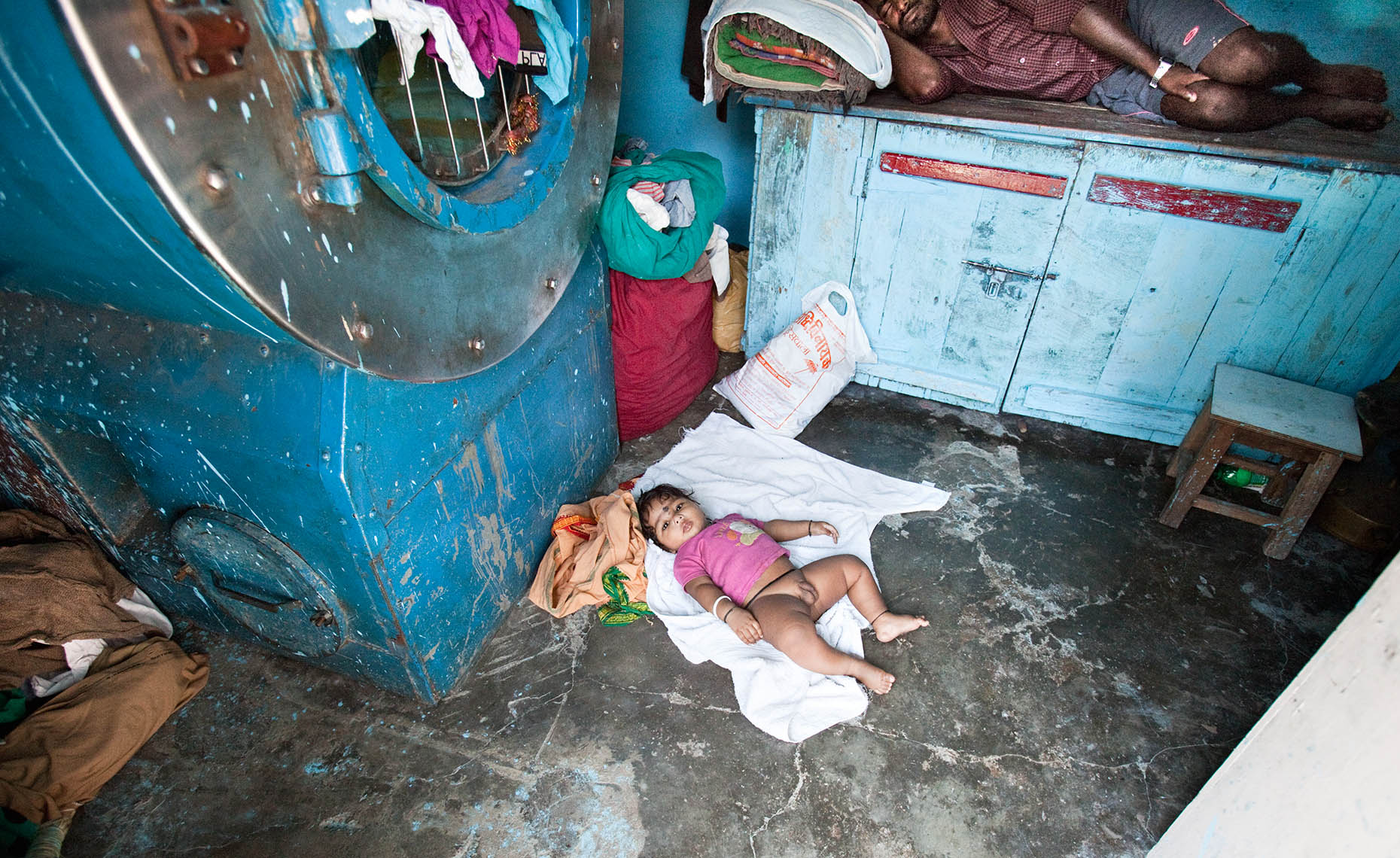 India_Baby-Laundry_MG_2833-crop