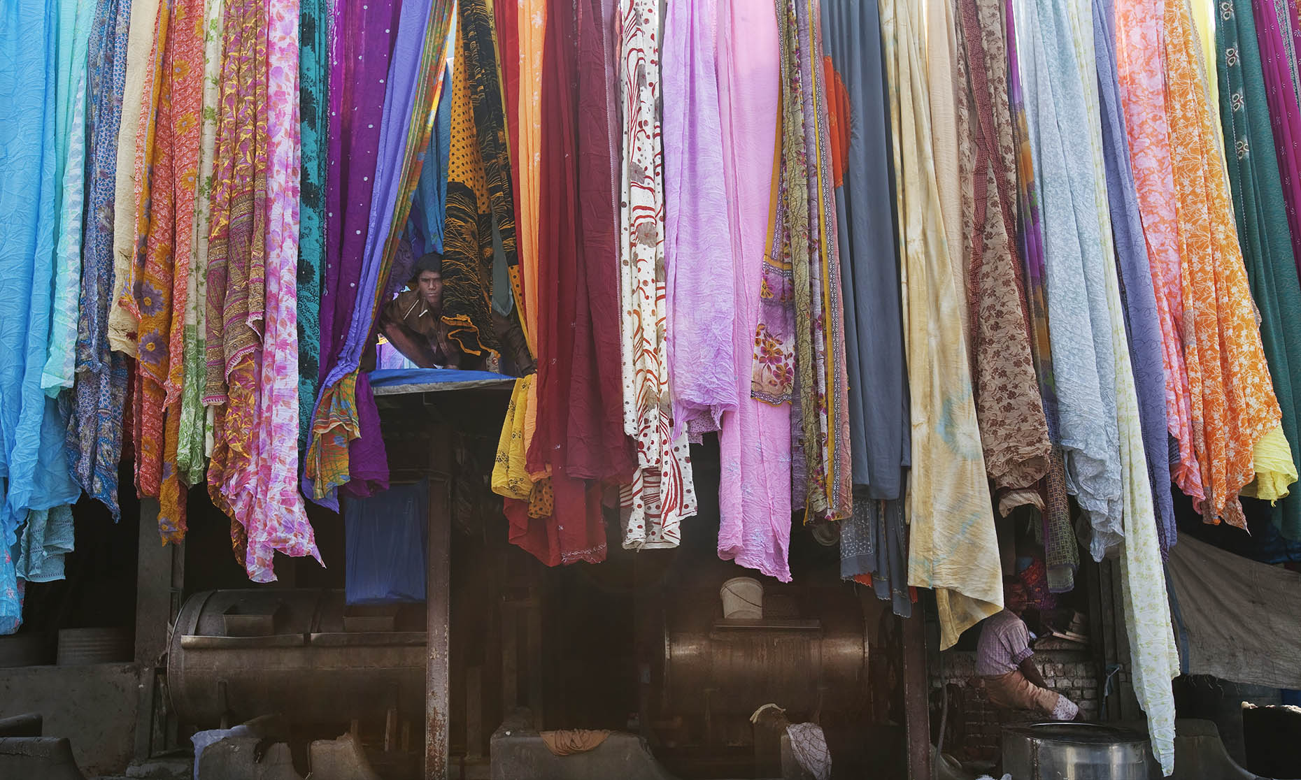 India_Bombay_Laundry_MG_2782