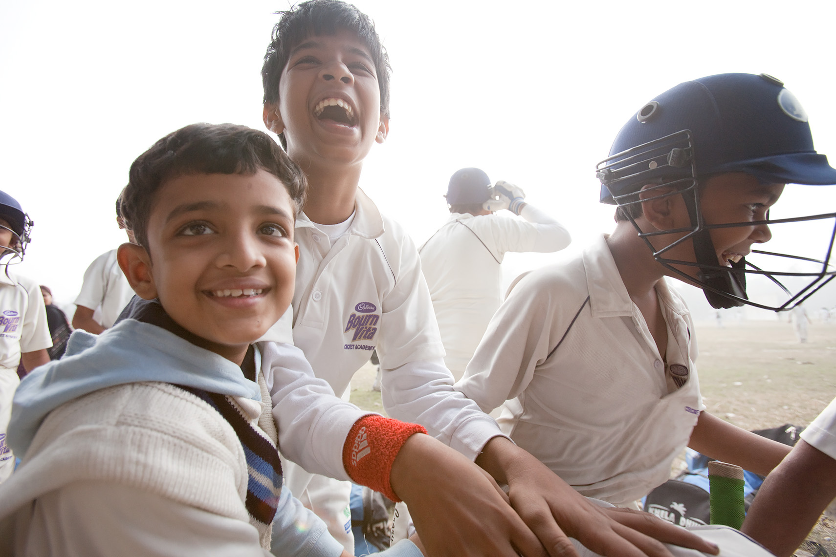 India_Boys_Cricket_MG_1134