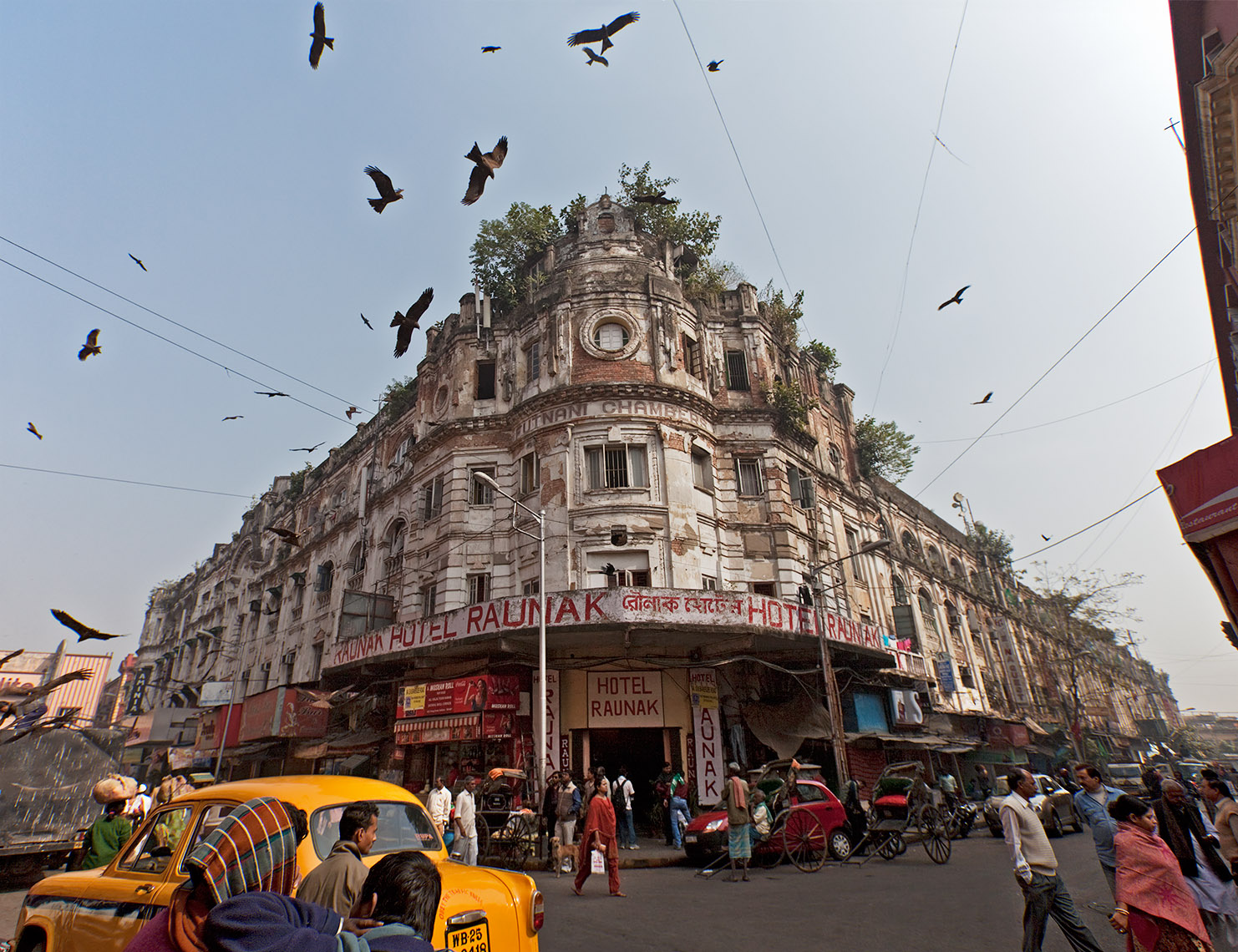 India_Building_Calcutta_MG_1825
