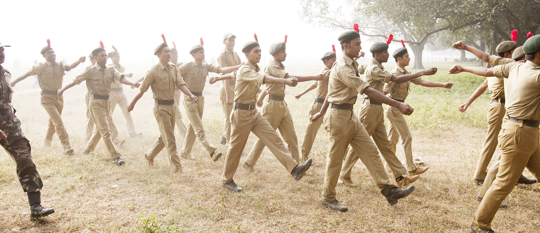 India_Marching_MG_1165