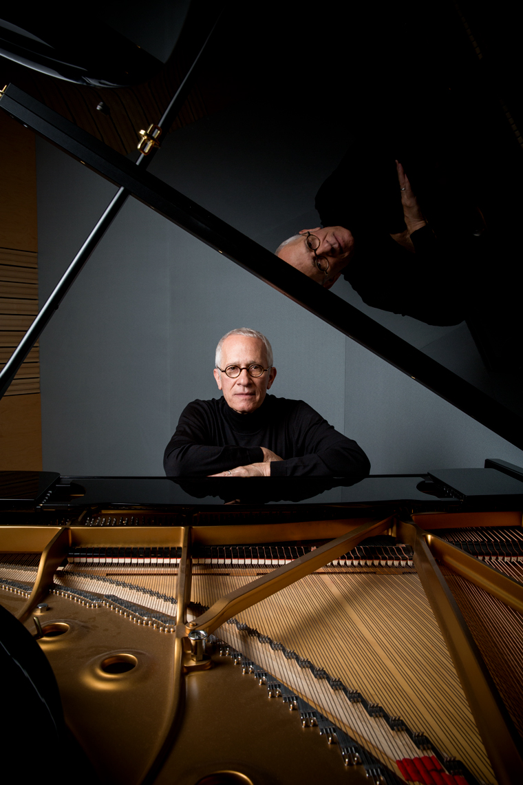 James_Newton_Howard-BK7B7681