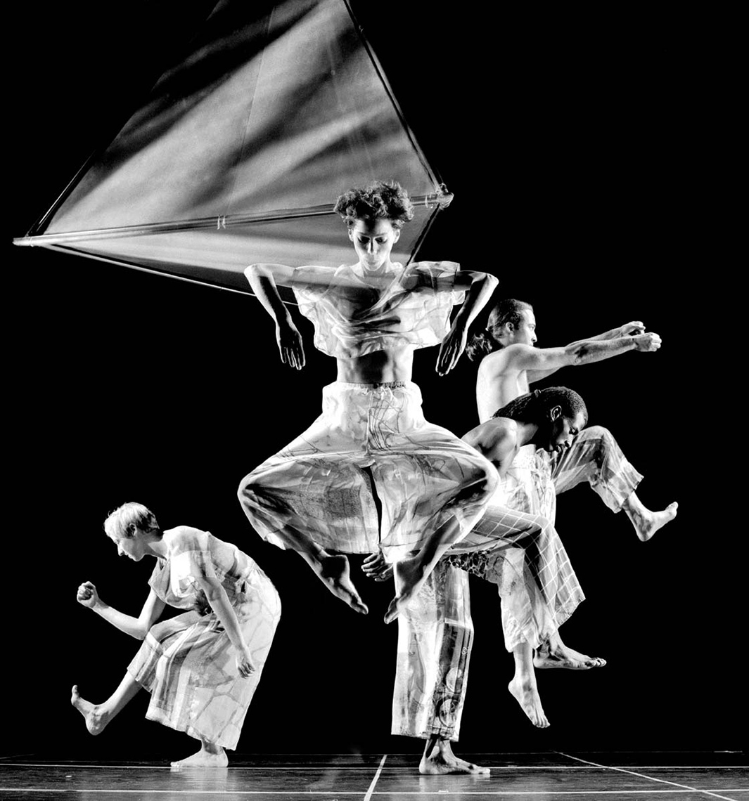 Trisha Brown 2